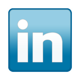 LinkedIn-Logo3